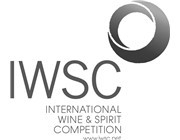IWSC - International Wine & Spirit Competition